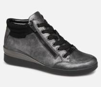 Lazio Highsoft 43303 Sneaker in grau