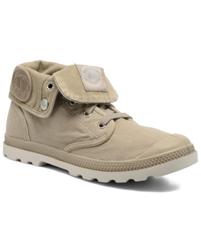 Online Kaufen Palladium Damen Baggy Low Lp F Sneaker in beige Outlet-Store Gut Verkaufen Breite Palette Von Online-Verkauf Online Einkaufen MnWNR