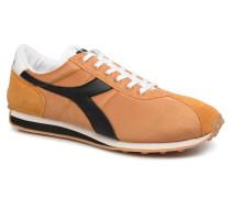 Sirio Sneaker in gelb