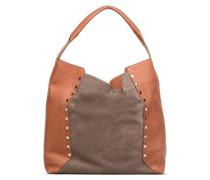 Votine Handtasche in braun