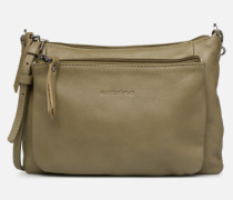 Manon Mini Bag in grün