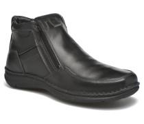 Anvers 29 Stiefeletten & Boots in schwarz