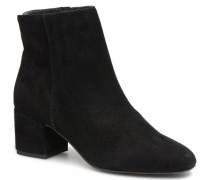 Olyvea Stiefeletten & Boots in schwarz