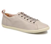 Bel Nca Sneaker in grau