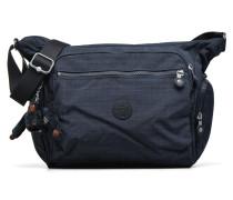 Gabbie Handtasche in blau