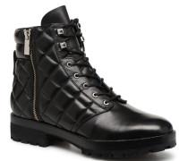 Rosario Ankle Boot Stiefeletten & Boots in schwarz