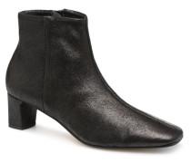 ERZA 325 Stiefeletten & Boots in silber