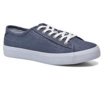 Lining Sneaker in blau