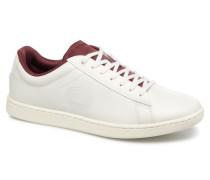 Carnaby Evo 418 2 Sneaker in weiß