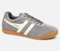 Harrier Sneaker in grau