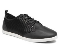 ZIGOMIN Sneaker in schwarz