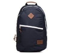 CAMDEN BPK Rucksäcke für Taschen in blau