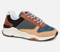 Harlow Low Sneaker in mehrfarbig