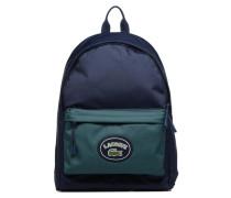 NEOCROC FANTAISIE Rucksäcke für Taschen in blau