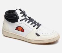 EL82436 Sneaker in weiß