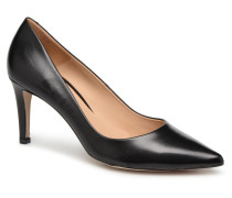 10509 Pumps in schwarz