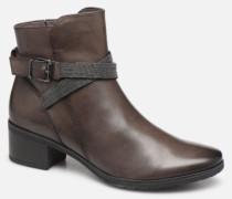 Cyriel Stiefeletten & Boots in grau