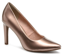 Kacci Pumps in rosa