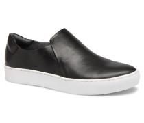 Zoe 4526101 Sneaker in schwarz