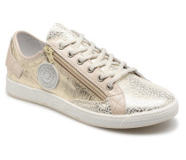 JesterMS Sneaker in goldinbronze