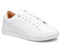 VmCelina sneaker Sneaker in weiß