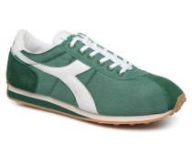 Sirio Sneaker in grün