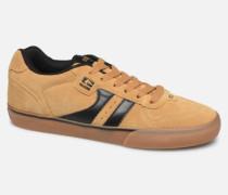 Encore 2 C Sneaker in braun
