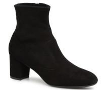 Alexis Stiefeletten & Boots in schwarz
