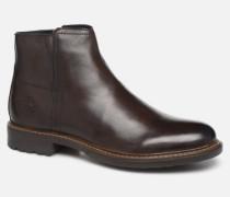 CUSACK Stiefeletten & Boots in braun