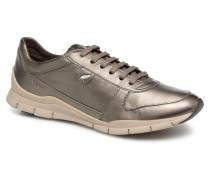D SUKIE A D52F2A Sneaker in braun