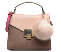 ERROMYLD Handtasche in rosa