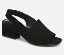 Elena 4735040 Sandalen in schwarz