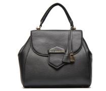 ROMY Brasilia M Handtasche in schwarz