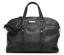 Patty Business Bag Laptoptasche in schwarz