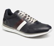 630K20080A Sneaker in blau