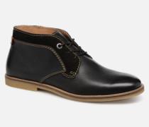 BREAK Stiefeletten & Boots in schwarz