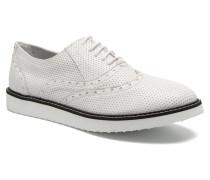 Andy k perfo Schnürschuhe in weiß