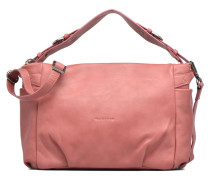 Joséphine Handtasche in rosa