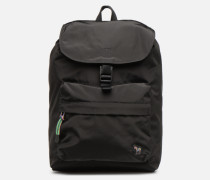 Backpack Rucksäcke in schwarz