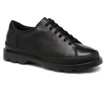 Brutus K200551 Sneaker in schwarz