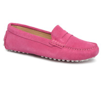 Stalimac Slipper in rosa