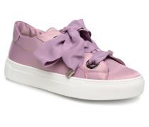 Byardenx Sneaker in lila