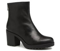 Grace 4628001 Stiefeletten & Boots in schwarz