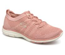 Glider 2.0 Sneaker in rosa