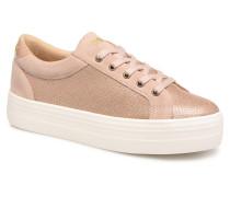 Plato Bridge Sneaker in rosa