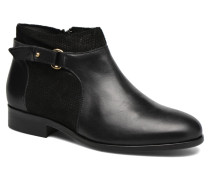 VadyinBi Stiefeletten & Boots in schwarz
