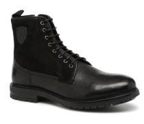 BLANK Stiefeletten & Boots in schwarz