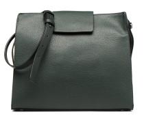 Ida Hobo Handtasche in grün