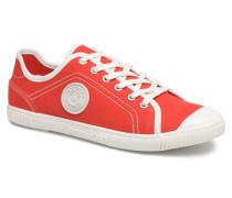 Baherint Sneaker in rot