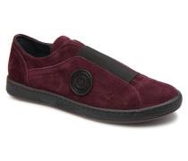 JellyinCr Sneaker in lila